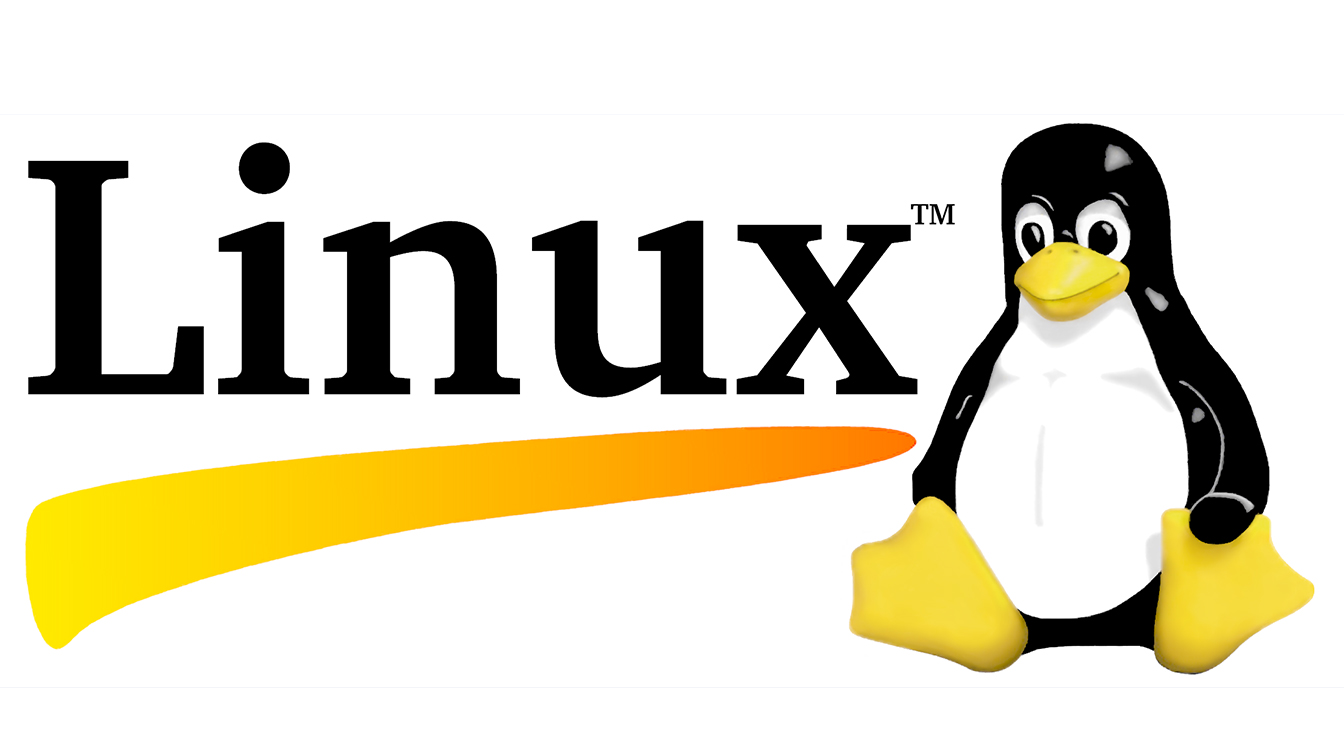 Linux Interview Question with Answer