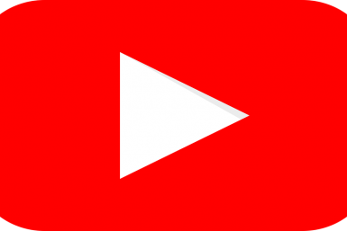 youtube-alternatives