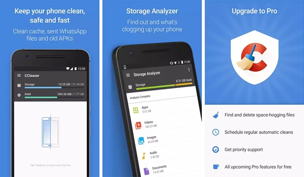CCleaner-cache-cleaner-application