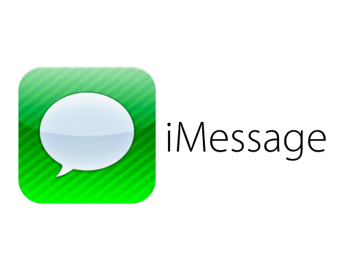 How To Use iMessage On Android?