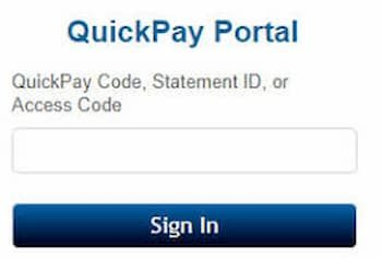 quickpayportalcom
