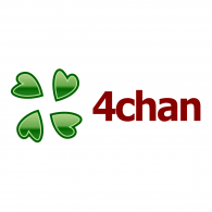 4chan-reddit-alternatives-techivilla