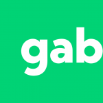 gab-reddit-alternatives-techivilla