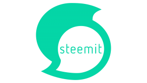 steemit-reddit-alternatives