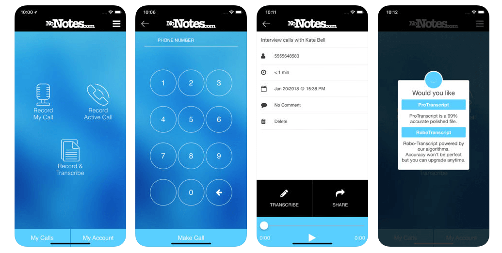 call-recording-by-nonotes-app