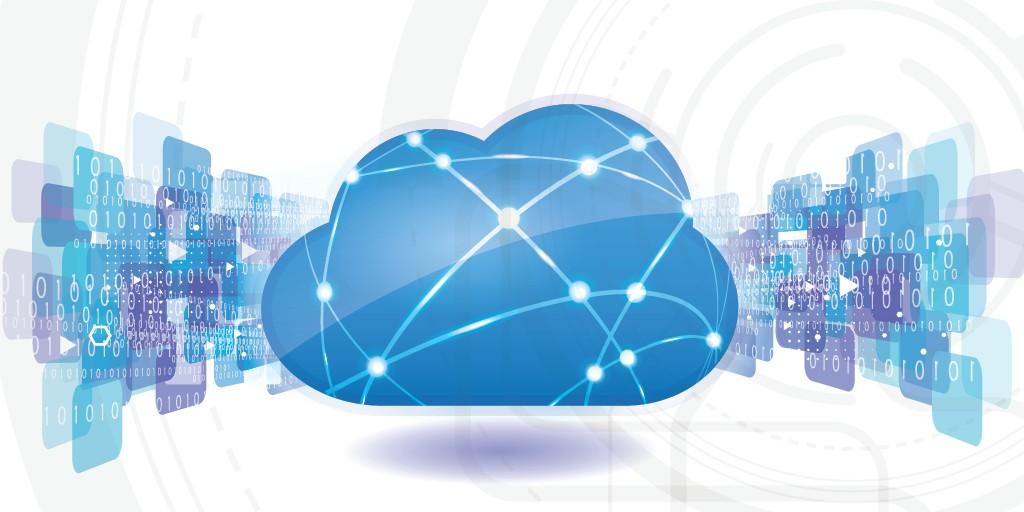 what-is-managed-cloud