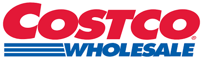 Costco Employee Site